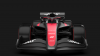 haas f1.3471.png