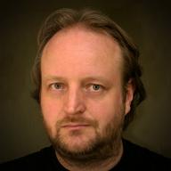Marcel Offermans