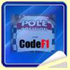 CodeF1