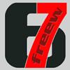 freew67