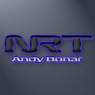 Andy Bonar