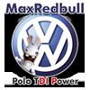 maxredbull