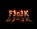 F3n3k