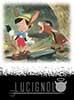 Lucio Distilleri