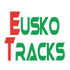 Euskotracks