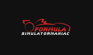 F1SimulatorManiac