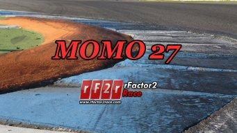 Momo27 rF2r