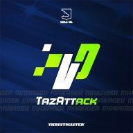 TazAttack