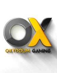 oxydoum