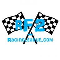 rF2-Racingleague