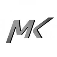 MK-Motorsport