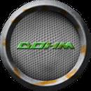 Dohmi