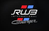 RWB Charger