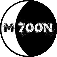 M700N