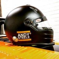Andy Steele
