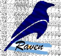 Raven_ARG
