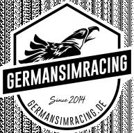 GermanSimRacing.de
