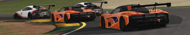 1 GT3 CHALLENGERS at ROAD ATLANTA copy.jpg