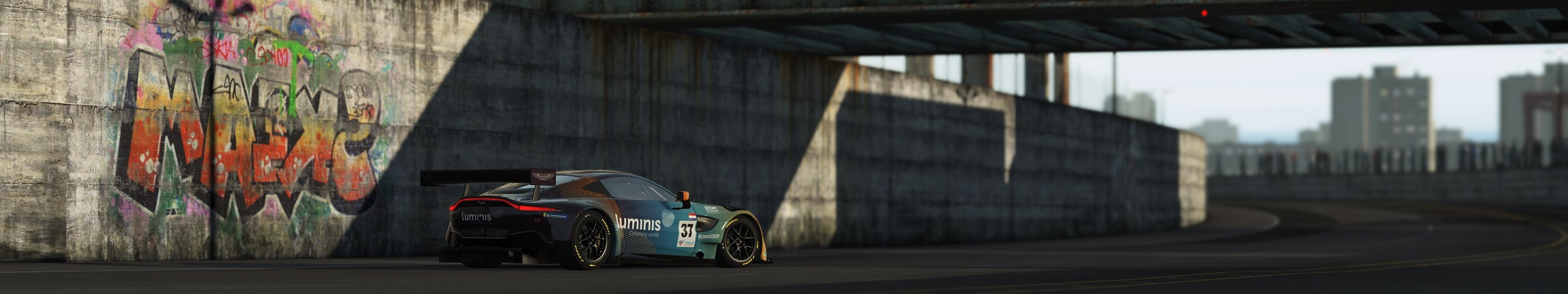 1 rF2 ASTON MARTIN at LESTER GP graf copy.jpg