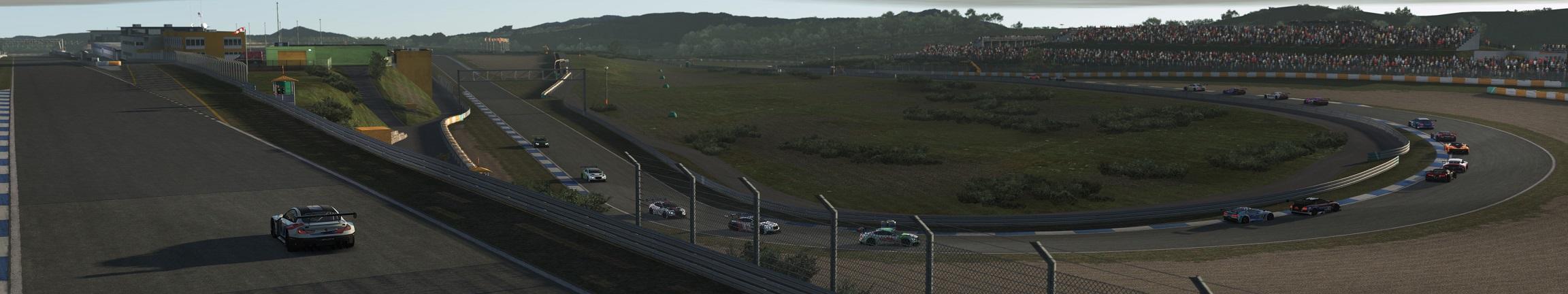 1 rF2 GT3 at PORTUGAL GT wide bmw copy.jpg