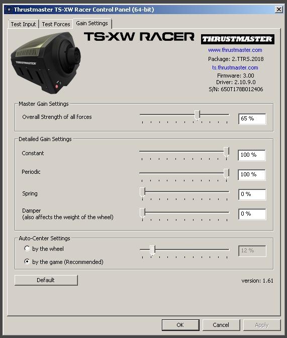 1 TS XW CONTROLLER SETTINGS 1.jpg