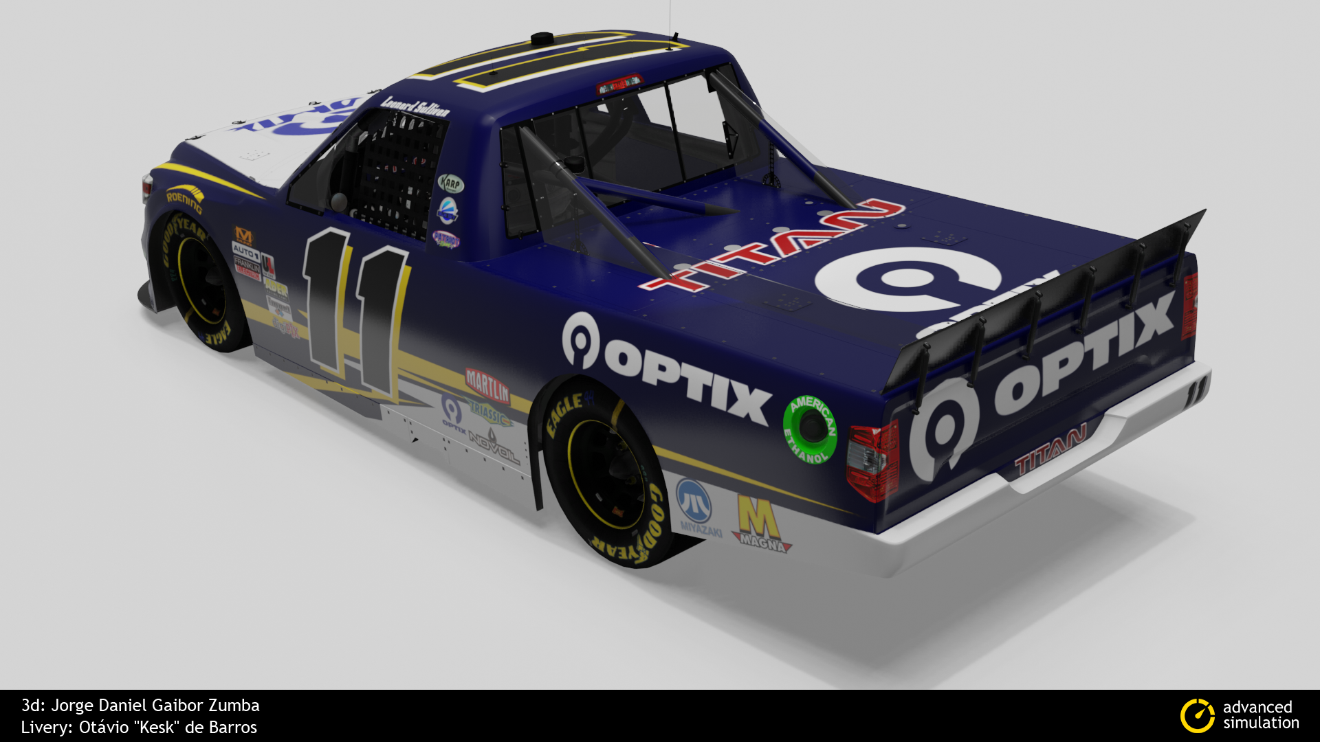 #11 Tundra.png