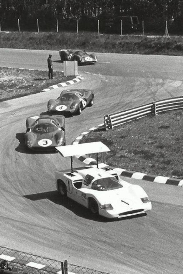 1967 Monza chicane back straight.jpg