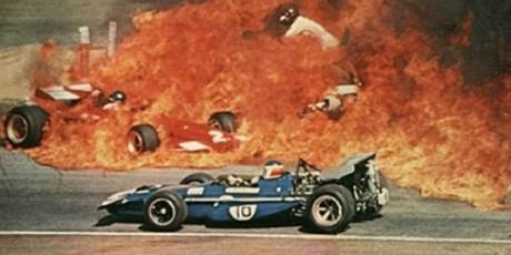 1970-ickx-oliver-crash-servoz-gavin-passing.jpg