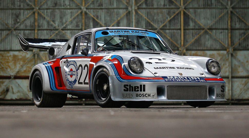 1974_Porsche_911_Carrera_RSR_Turbo-012_MH-970x541.jpg