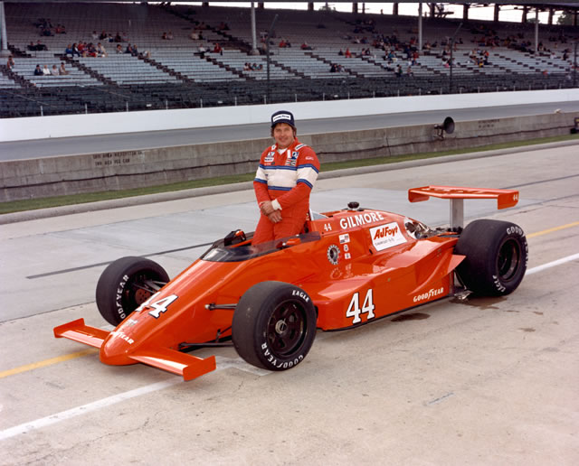 1985-car-44.jpg