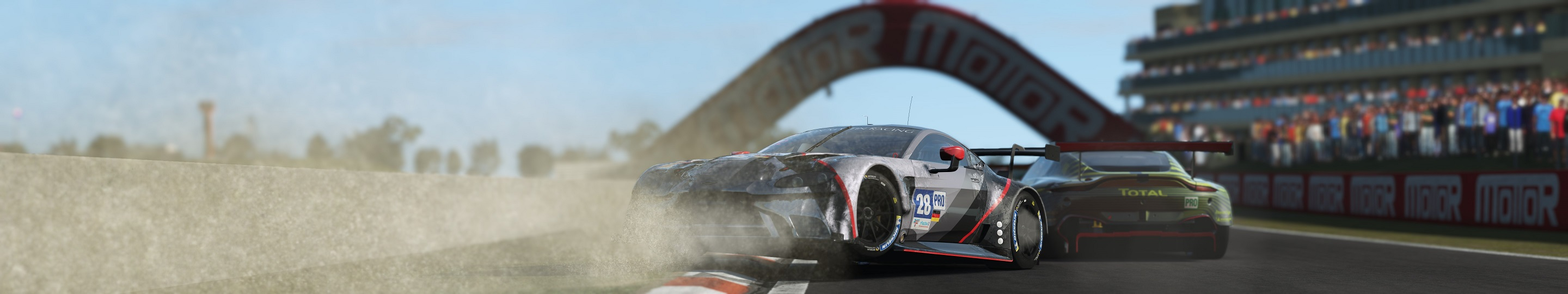 1a rF2 ASTON GTE at BATHURST copy.jpg