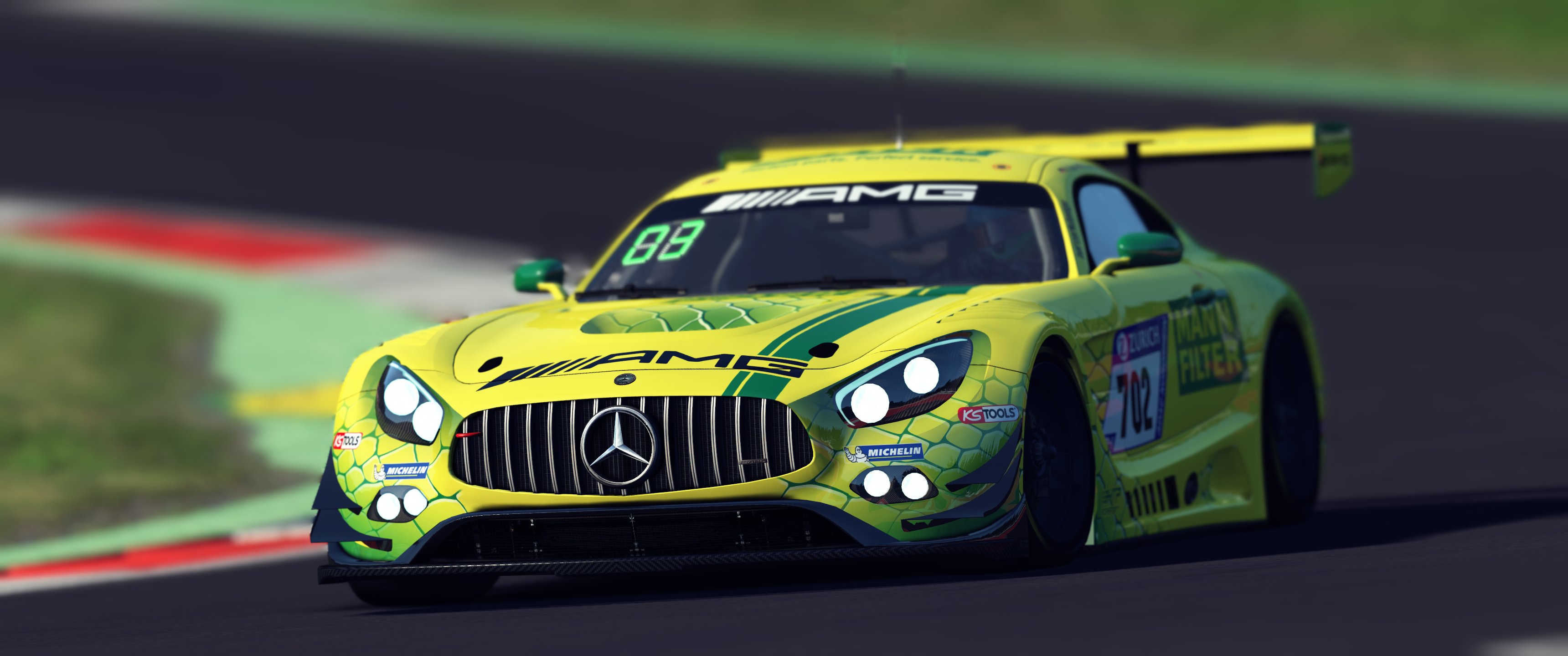 1rFactor2 2019-02-07 01-14-57-62.png