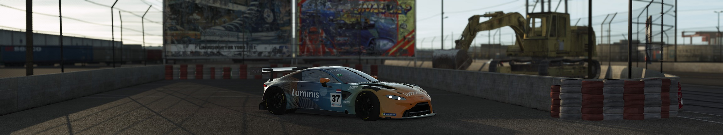 2 rF2 ASTON MARTIN at LESTER GP billboards copy.jpg