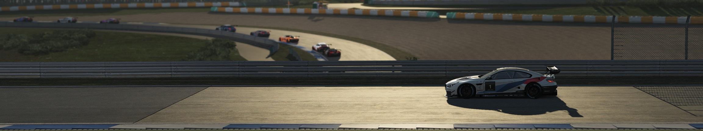 2 rF2 GT3 at PORTUGAL GT wide bmw side copy.jpg