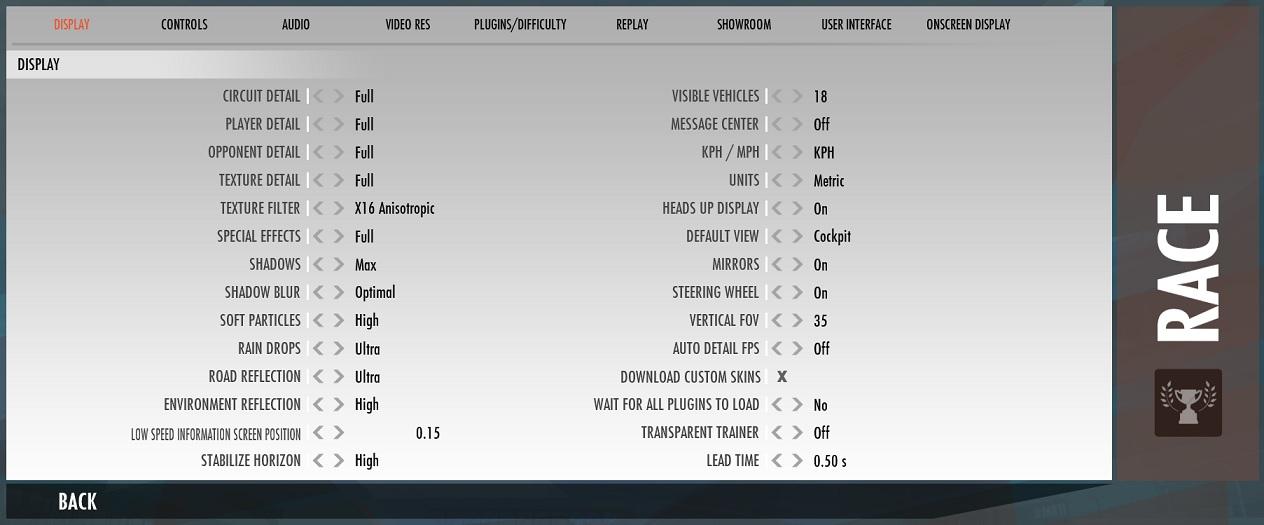 2 rF2 in game DISPLAY SETTINGS.jpg