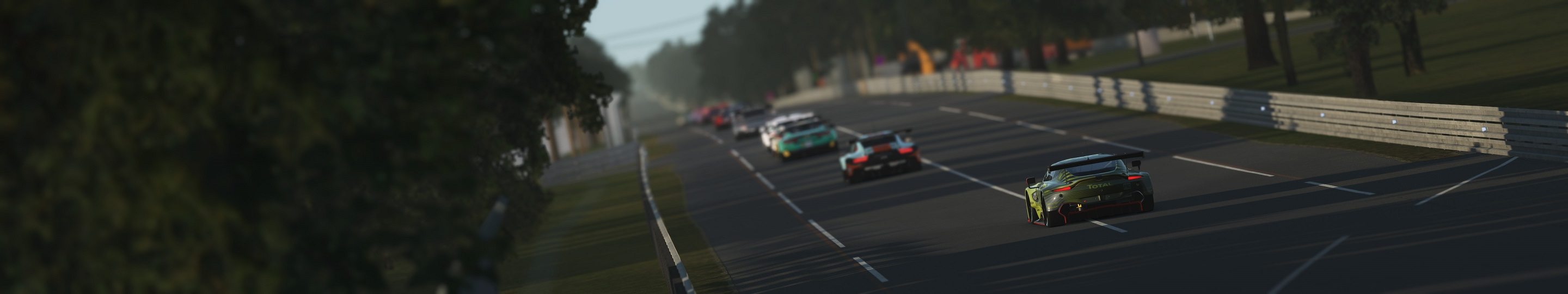 2a ASTON GTE at S397 LeMANS copy.jpg