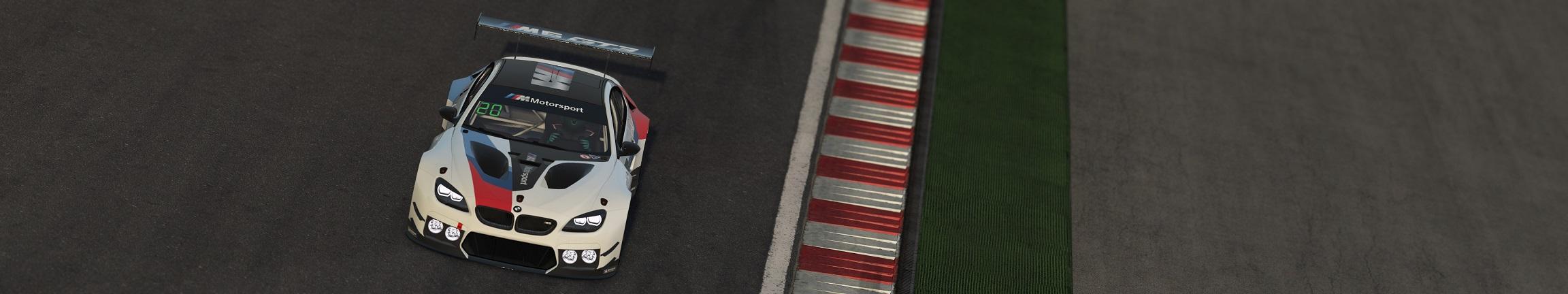 3 rF2 GT3 CHALLENGERS at PORTIMAO bmw top copy.jpg
