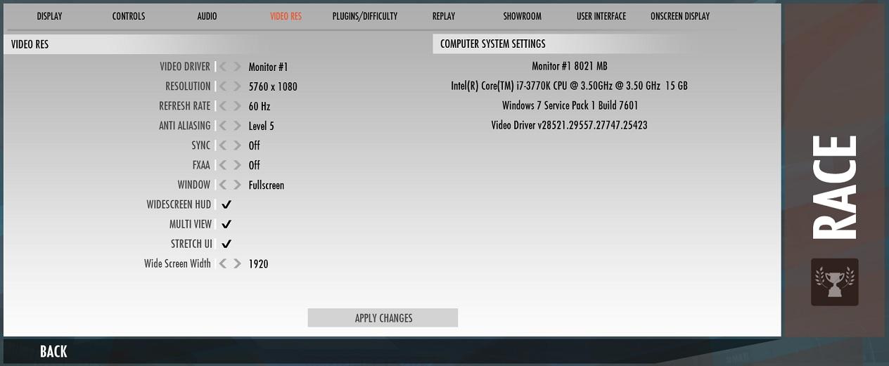 3 rF2 in game VIDEO RES SETTINGS.jpg
