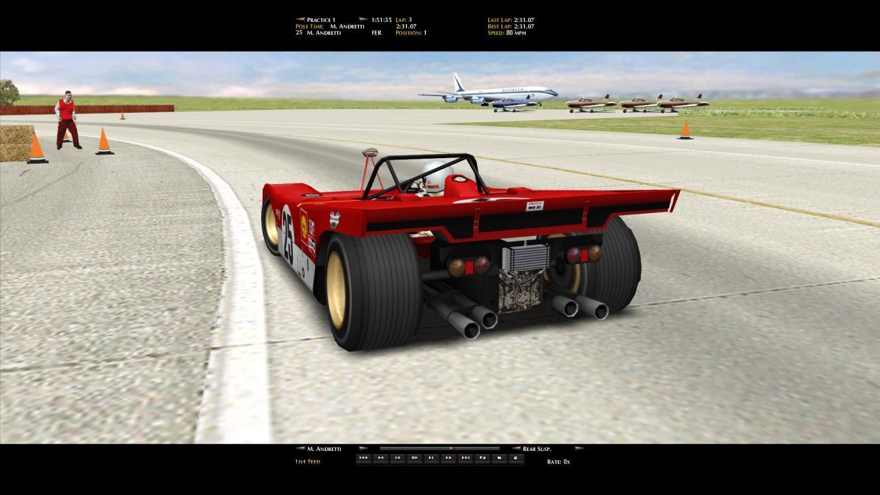 312P_rear.jpg