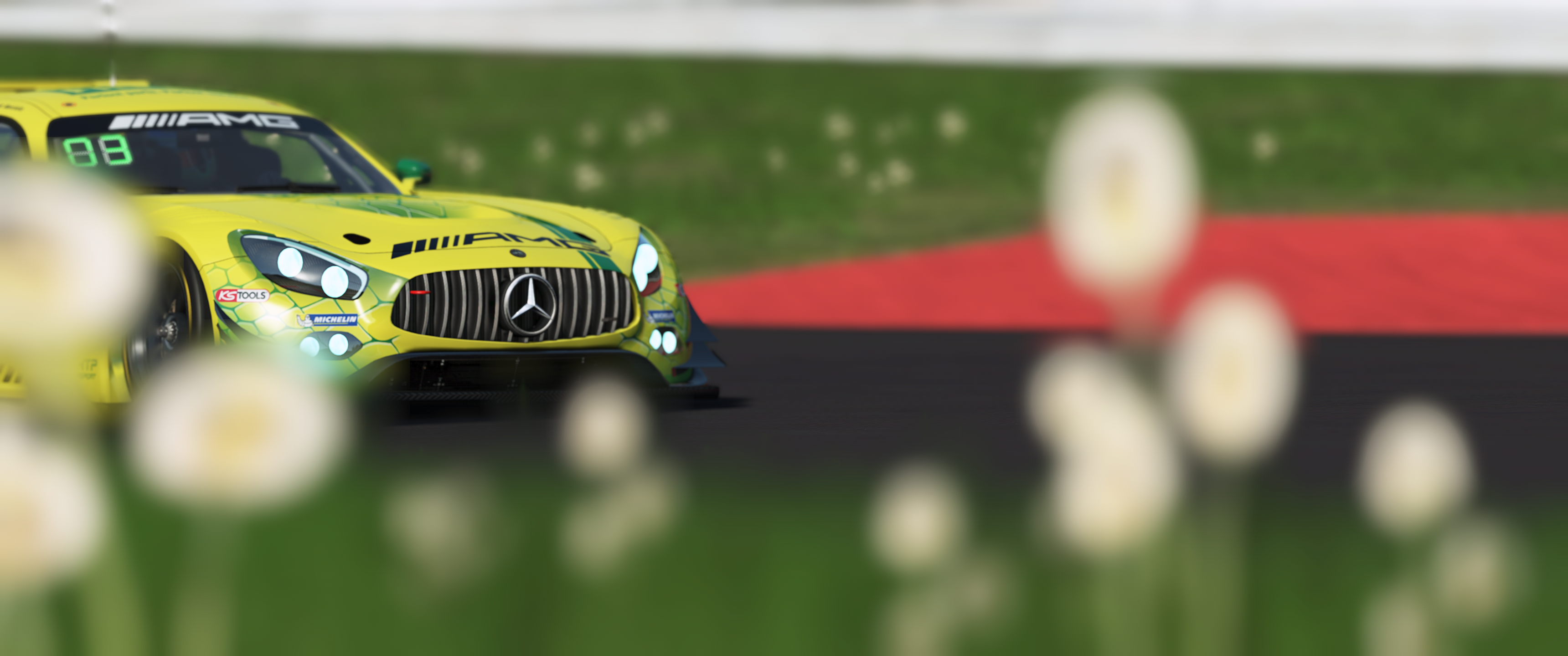 3rFactor2 2019-02-07 01-19-36-97.png