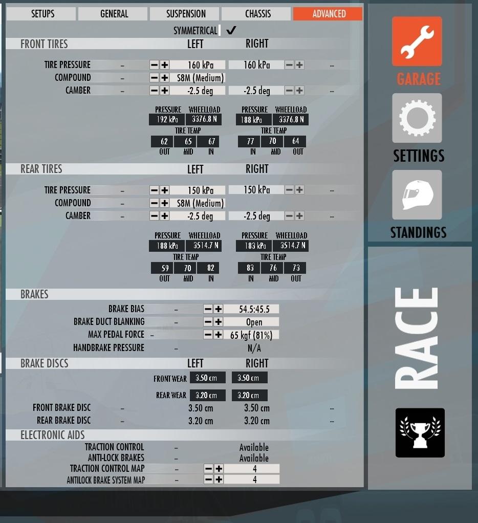 4 MERC GT3 SETTINGS Advanced v4.jpg