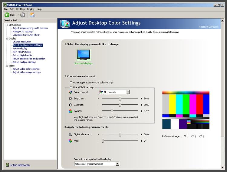 4 nVIDIA Adjust DESKTOP COLOR SETTINGS.jpg