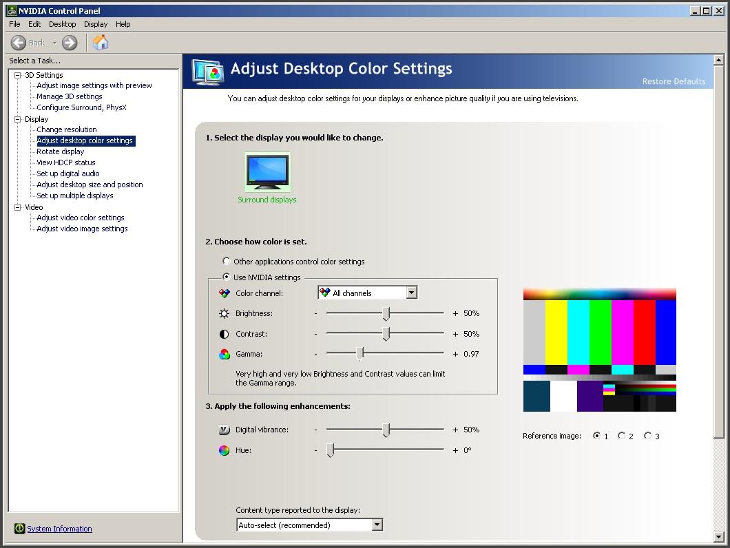 4 nVidia COLOR SETTINGS GAMMA.jpg