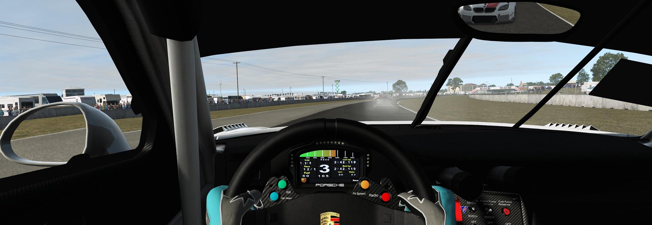 4 PORSCHE 911 GT3 R COCKPIT copy.jpg