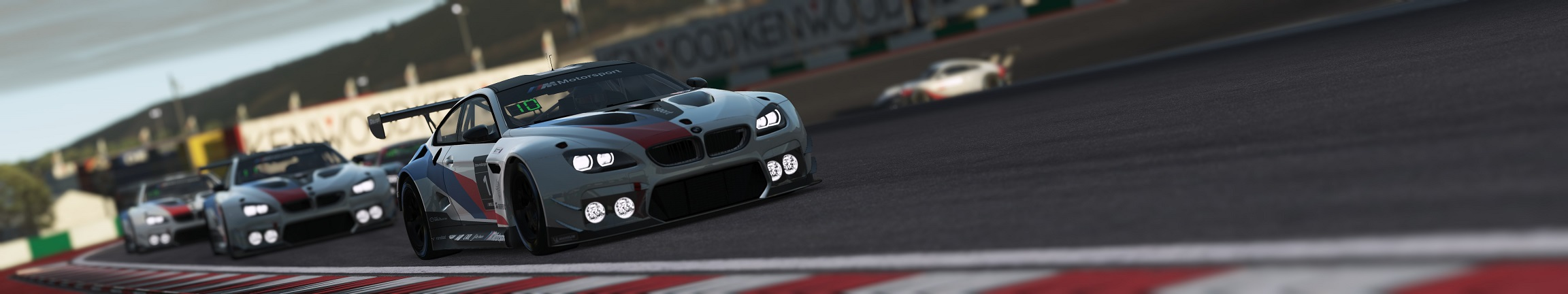 4 rF2 GT3 CHALLENGERS at PORTIMAO bmw front copy.jpg