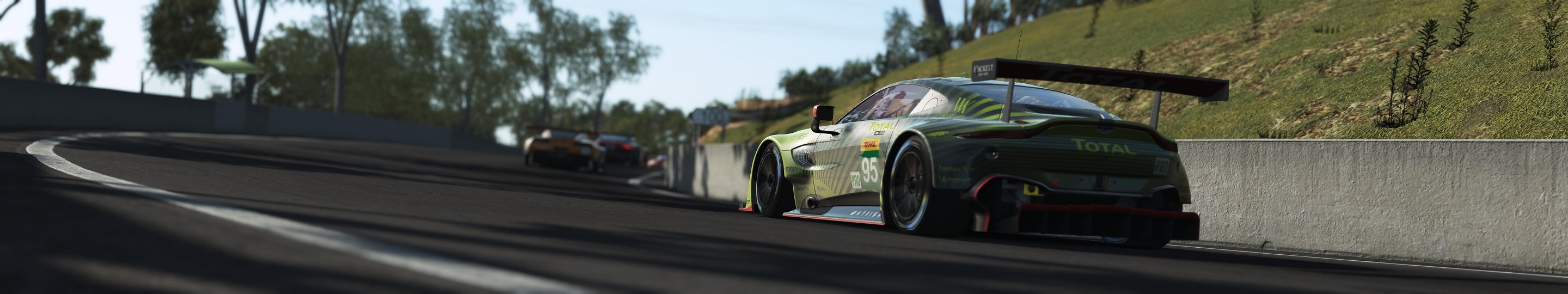 5 rF2 ASTON GTE at BATHURST copy.jpg