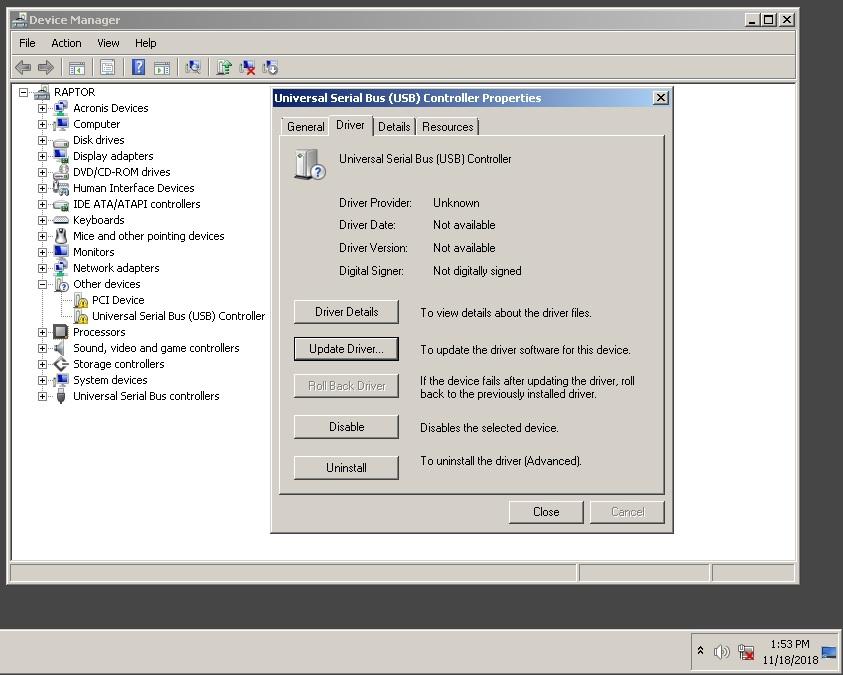 5 RTX 2070 DEVICE PROBLEMS update DRIVER.jpg