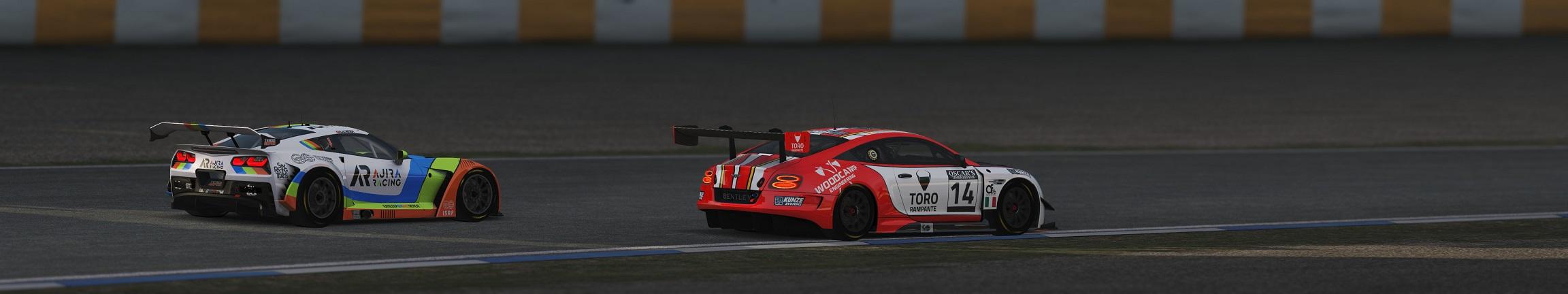 5a rF2 GT3 at PORTUGAL GT vette bentley copy.jpg