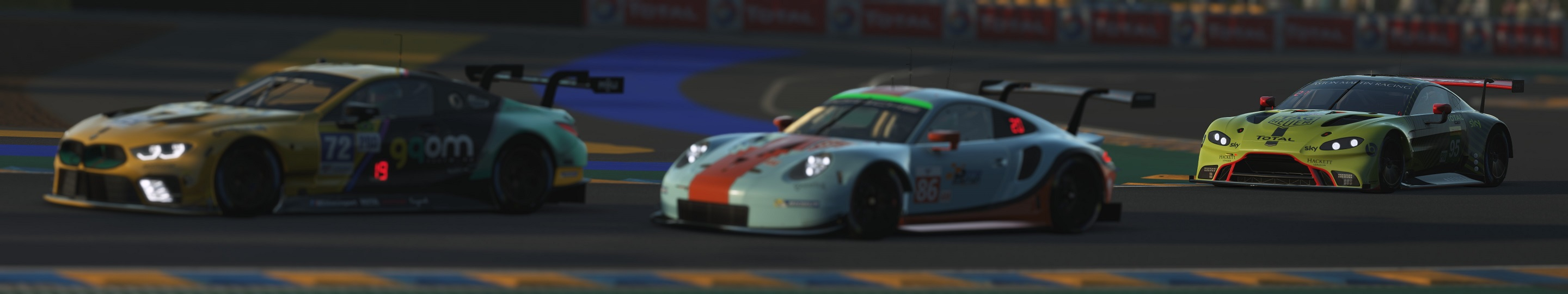 6 ASTON GTE at S397 LeMANS copy.jpg