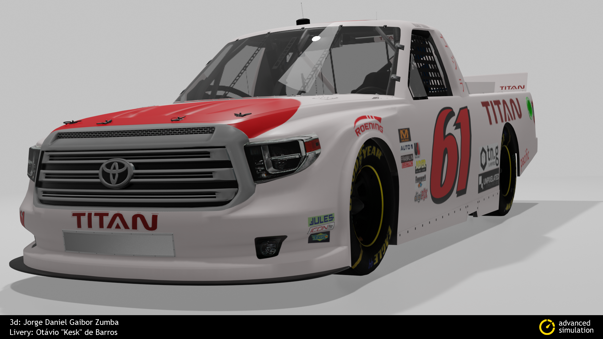 #61 Tundra.png
